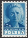 Kultura Polska - 434a
