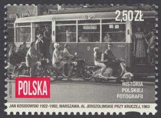 Historia polskiej fotografii - 4674