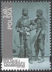 Historia polskiej fotografii - 4834