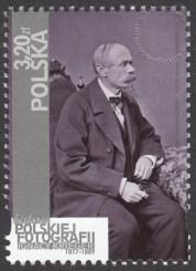 Historia polskiej fotografii - 4835