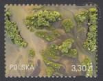 Polskie krajobrazy - 4958