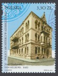 Polscy architekci w Azerbejdżanie - 4970
