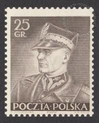 Wizyta króla Rumunii w Polsce - 300