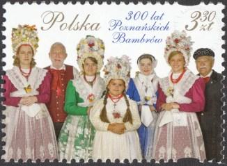 300 lat Poznańskich Bambrów - 5015