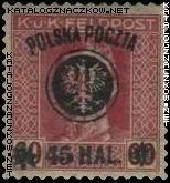 Drugie wydanie prowizoryczne tzw. lubelskie - 24