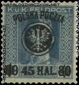 Drugie wydanie prowizoryczne tzw. lubelskie - 26