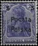 Wydanie przedrukowane Dyrekcji Poczty i Telekomunikacji w Poznaniu - 68