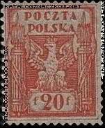 Wydanie dla Górnego Śląska - 146