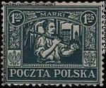 Wydanie dla Górnego Śląska - 151