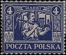 Wydanie dla Górnego Śląska - 154
