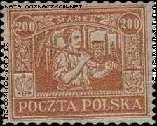 Wydanie dla Górnego Śląska - 162