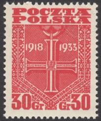 15 rocznica odzyskania niepodległości - 263