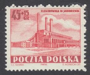 Elektrownia w Jaworznie - 626