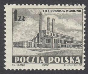 Elektrownia w Jaworznie - 627