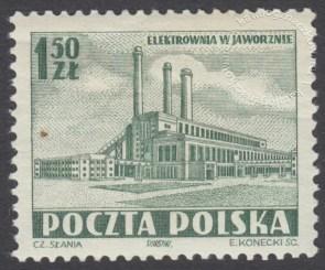 Elektrownia w Jaworznie - 628
