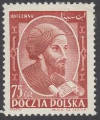 1000 lecie urodzin Ibn Siny Awicenny - 636