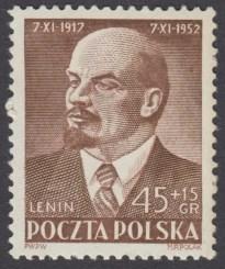 Miesiąc przyjaźni polsko-radzieckiej - 644