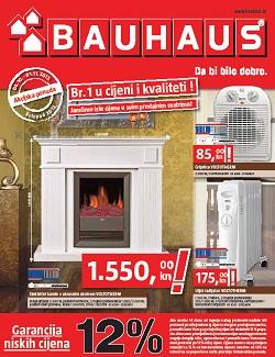 Bauhaus Katalog Bauhaus Katalog Listopad