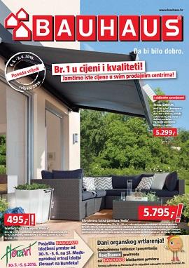 S Bauhaus Katalog Bauhaus Katalog Svibanj
