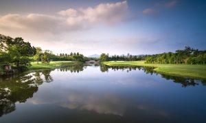 South Head Golf Club