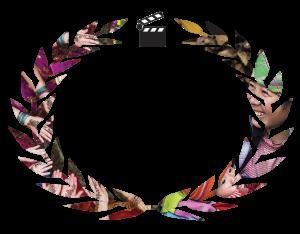 1200px-Hrw_logo.svg