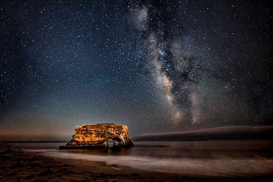 astrophotography-featured