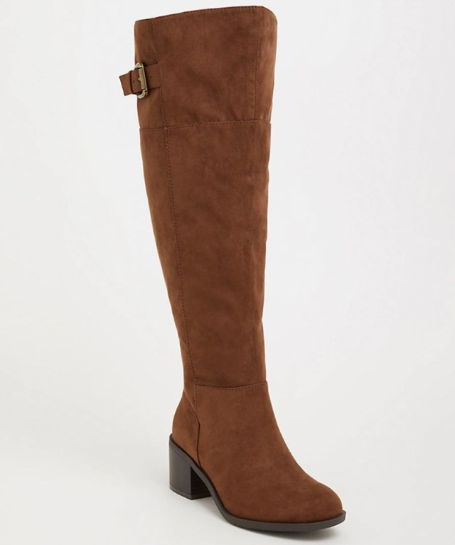 42d71f44348 It s Boot Season  The Best Places to Buy Wide Calf Boots ...