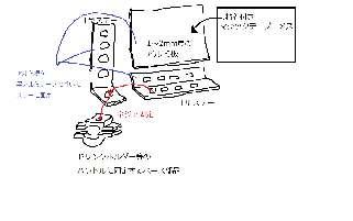 【KATANA】GSX250S/400Sのスレ 28振り【カタナ】