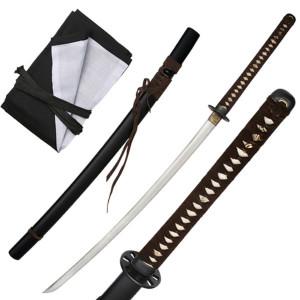 Matrix sword
