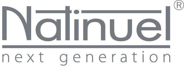 logo Natinuel