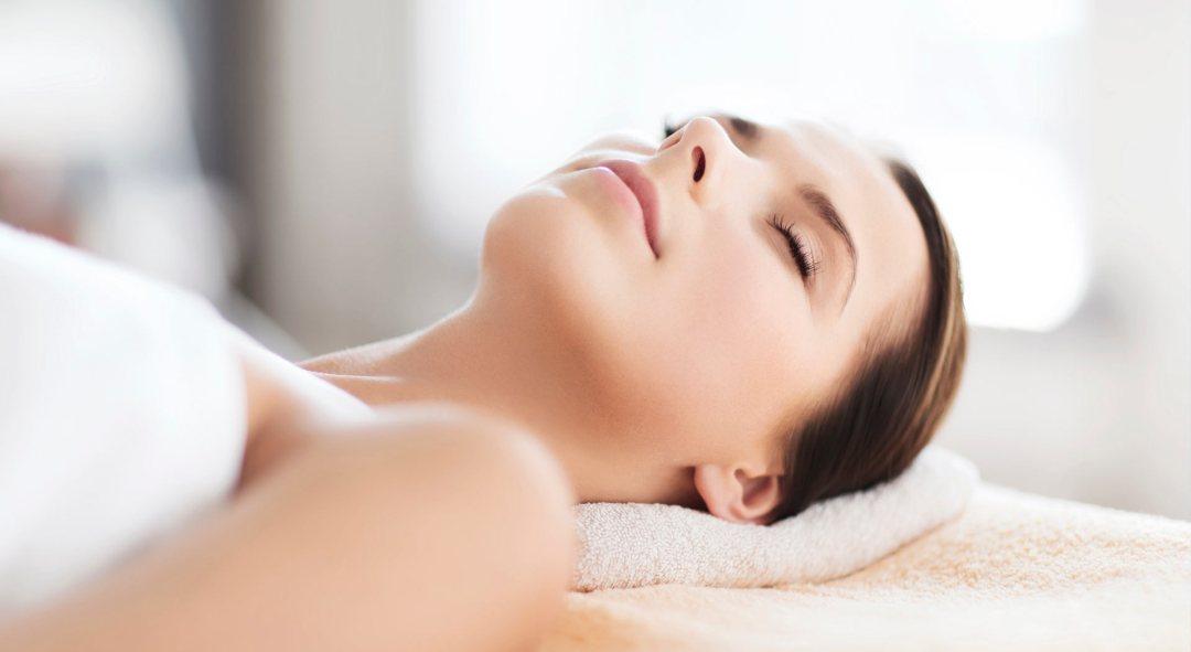 Trattamenti anti-aging viso e contorno occhi Radiofrequenza Katanella Beauty Concept
