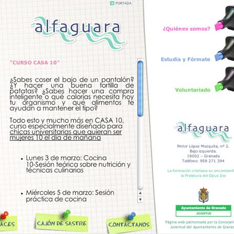 alfaguara.jpg