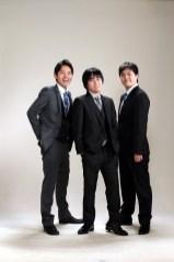 【中】髙瀬様・城様・板井様IMG_0698