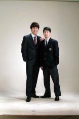 【小】宮崎様IMG_8914