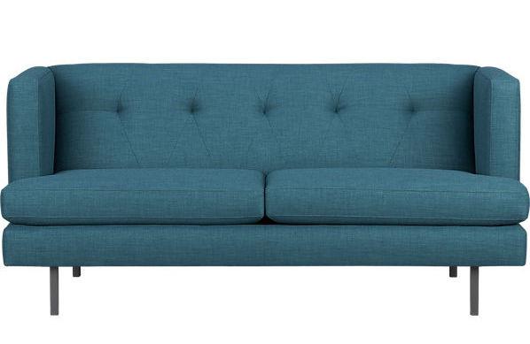 leon s mackenzie sofa futura leather quality so good katarina g c2b 1