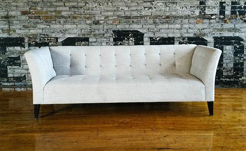 leon s mackenzie sofa 4 seater recliner corner so good katarina g design republic