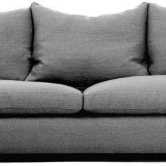 Alex Sofa Montauk Kyoto Jasmin Hardwood 3 Seater Futon Bed Prices Home Decor 88 This Stunner Is At Least 6 000