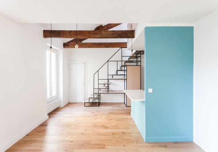 2019_02_24-Charenton-Bian-Mijic-Architectes-2284