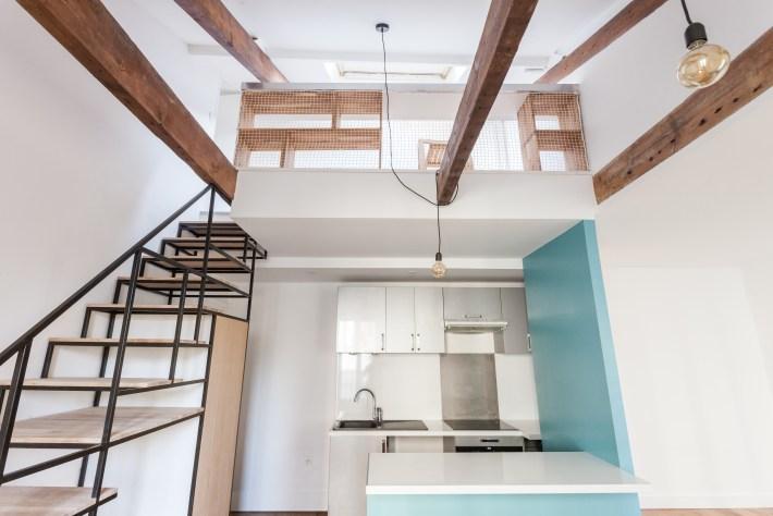 2019_02_24-Charenton-Bian-Mijic-Architectes-2327
