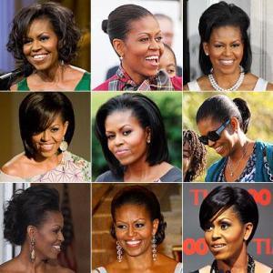 obama-hair-400x400_1