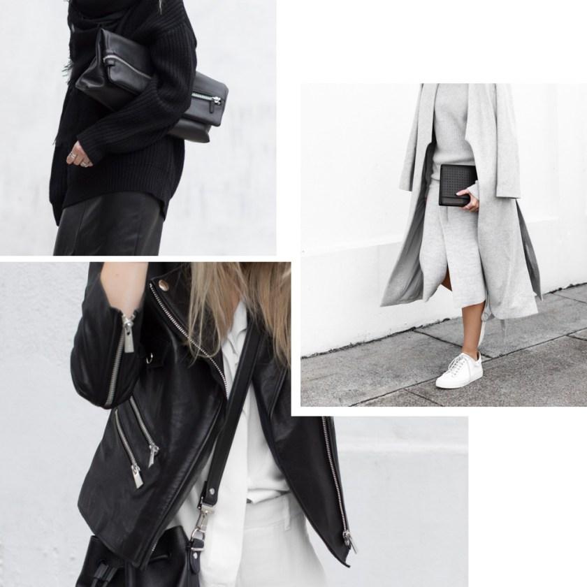 fashion_bloggers_01