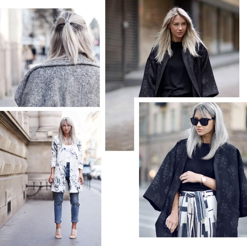 fashion_bloggers_2
