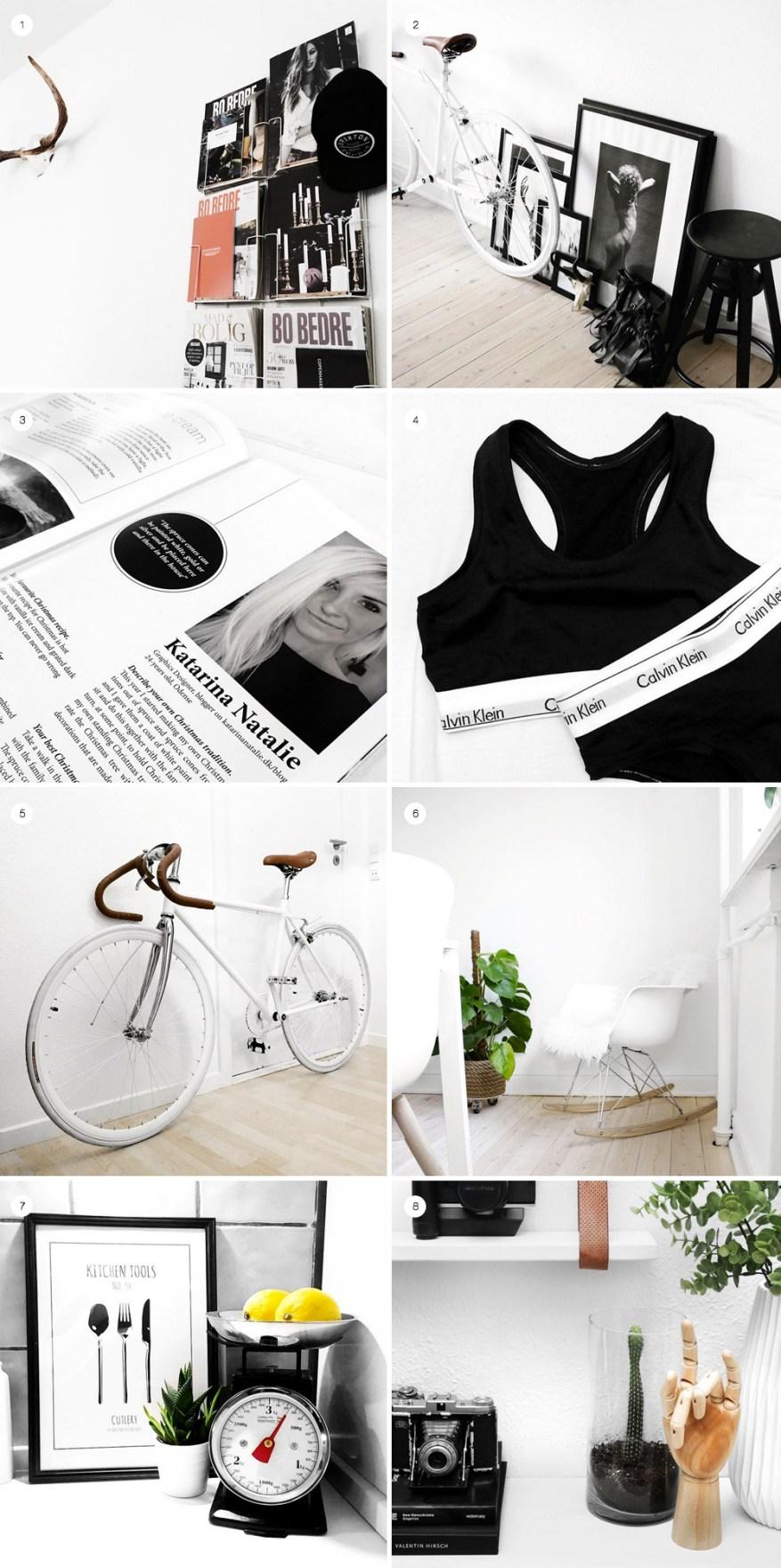 Instagram || Katarina Natalie