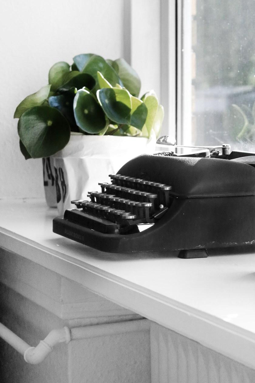 Stue / Livingroom | Katarina Natalie