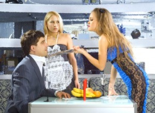 overcome jealousy in relationships