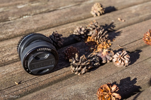 lensbaby_composer_pro_sweet_35-3