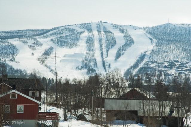 roadtrip bergen norway-13