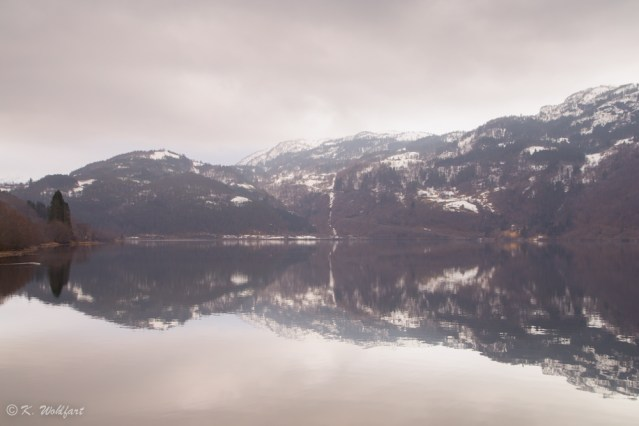 roadtrip bergen norway-15