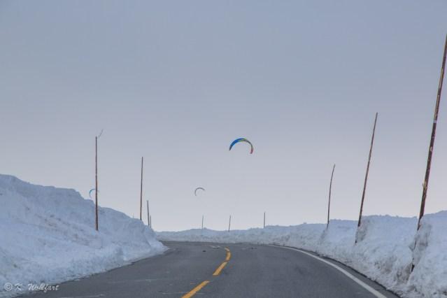 roadtrip bergen norway-19