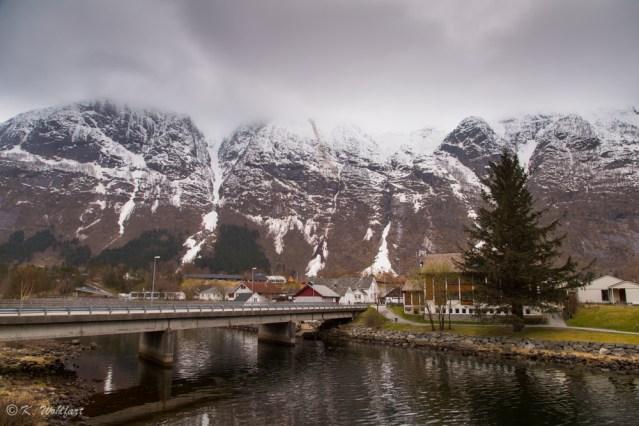 roadtrip bergen norway-8